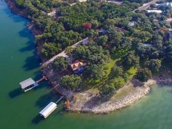 The Cove BnB -