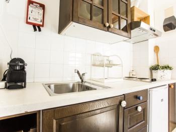 InLapa 02 Cozinha