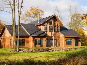 The Timber Baron Inn