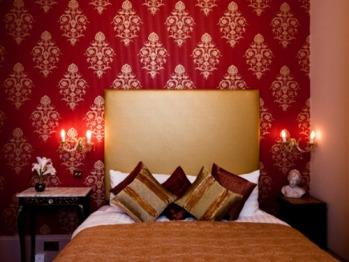 Double room-Ensuite-Renaissance - Cosy