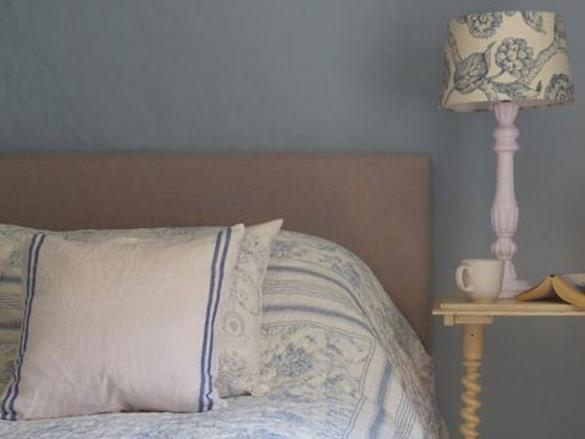 Double room-Basic-Ensuite with Shower-Room 2 - Best Available Rate B&B