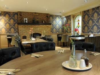 Restaurant(2)