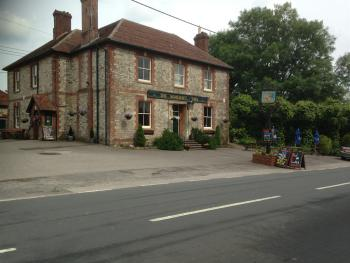 The Somerset Arms -