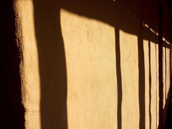 Les Coûtas - ombre et lumière