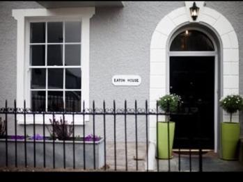 Eaton House -