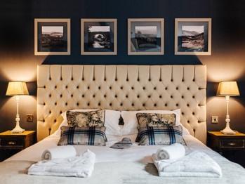 Middleton Room