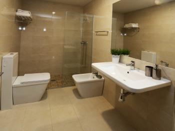 Apartamento-Baño Privado - Apartamento-Baño Privado