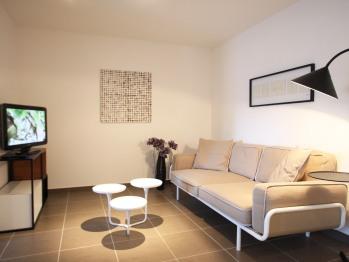 Appartement F3 60m² (5)