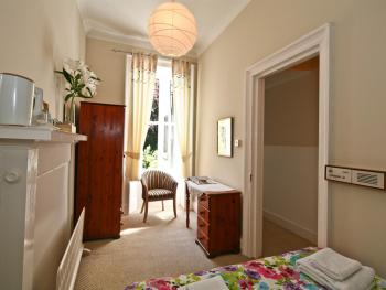 Double room-Ensuite-Room 9 & Room 12