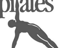 Pilates Class every Tuesday 9.30- 10.30 am