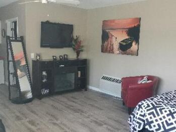 Double room-Ensuite-Standard-Rustic Hilltop - Double room-Ensuite-Standard-Rustic Hilltop