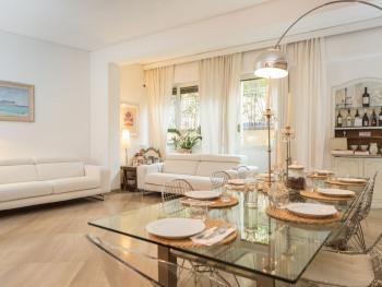Cristina Rossi Bed & Breakfast -