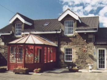 Blairmains Guest House - Blairmains Guest House