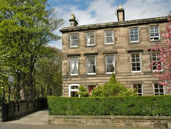 Bonnington Guest House - Bonnington Guest House, Edinburgh, Scotland