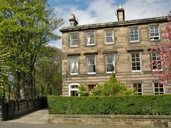Bonnington Guest House - Bonnington Guest House, Edinburgh, Scotland
