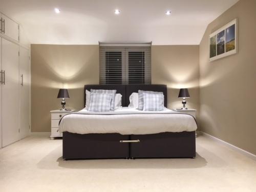 Woodcroft Room