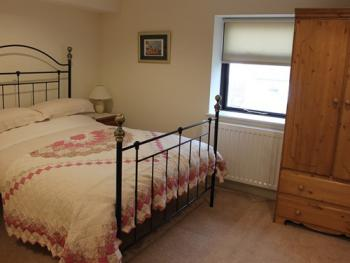 Double room-Ensuite-Furnace End