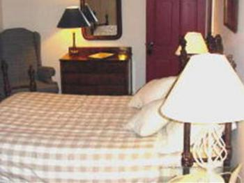Double room-Ensuite-Standard-Countryside view-6 Duke Edward.