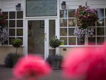 Carlton Court - Welcome