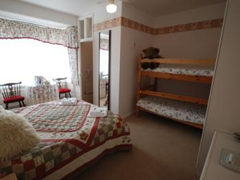 Family-Superior-Ensuite-Small (Room 8)