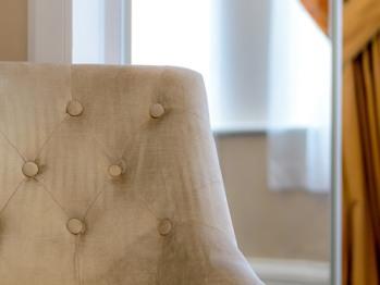 Room 7 chairs