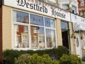 Westfield House - Westfield House