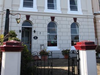 Lynton House -