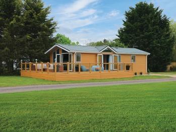 Melbury Lodge -