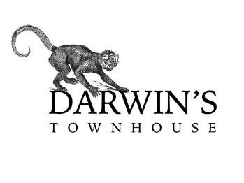 Darwins Townhouse - Darwin's Townhouse