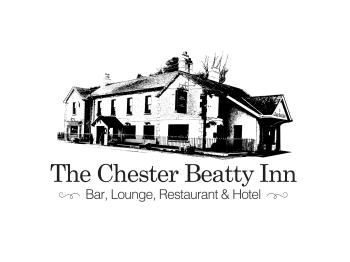 Chester Beatty Inn Logo