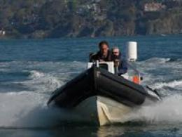 RYA Powerboat School 0.1 miles http://www.salcombepowerboats.co.uk/
