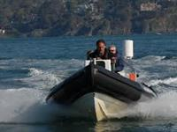 RYA Powerboat School 0.1 miles