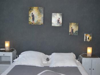 Ambroise 3 : la chambre
