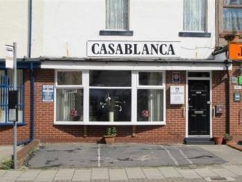 Casablanca -