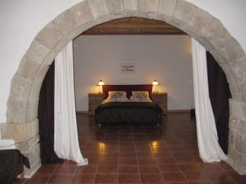 El Mont suite