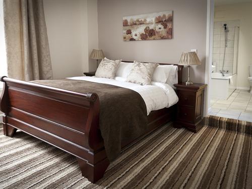 Family room-Standard-Ensuite-Room 15 - Family room-Standard-Ensuite-Room 15