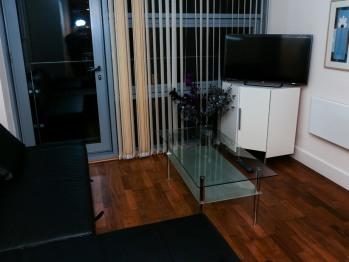 Apartment-Apartment-Ensuite-One Bedroom