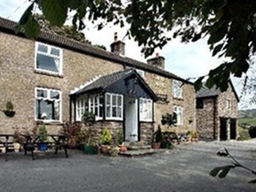 The Stanley Arms - The Stanley Arms