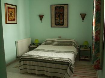 Suite El Yasmine 2