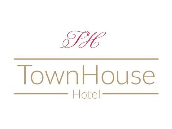 Townhouse Hotel -
