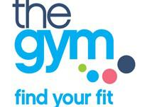 The Gym, Fratton