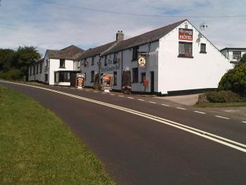 West Country Inn - The West Country Inn