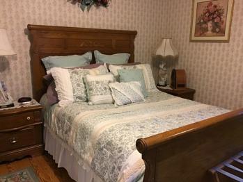 Victorian Room #2