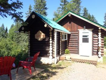 L'Observatoire-Triple-Vue sur la campagne-Salle de bain Privée - Tarif de base