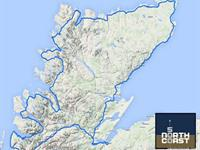 'Scotland's Answer To Route 66' - One of the top coastal road trips in the world.