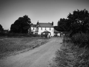 The Marlbank Inn -
