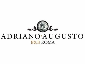 Adriano Augusto B&B Roma