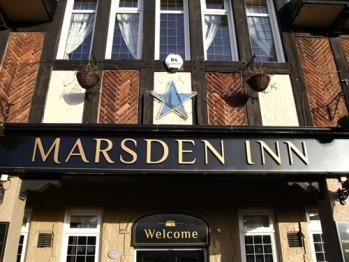 Marsden Inn -