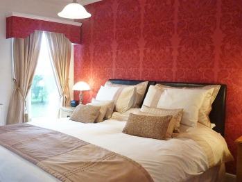 Room 4 Superior Double Ensuite