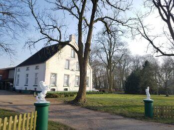 Steinhaushof